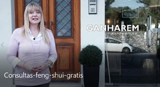 Consultas-feng-shui-gratis.jpg - 48368 Bytes