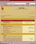 NL-forum.jpg - 5720 Bytes